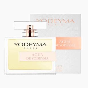 Yodeyma.png