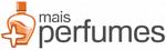 MAISPERFUMES.COM