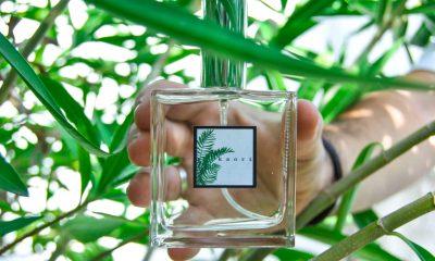 perfume, frasco de perfume, essência, fragrancia