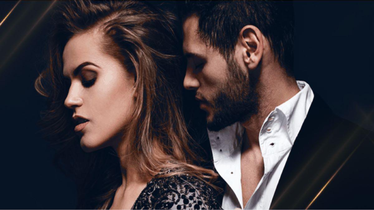 Conquiste com a fragrância certa que os homens adoram!